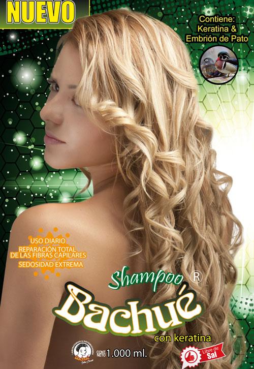 shampoo-con-keratina-bachue