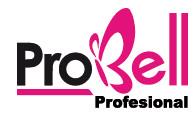 Probell Profesional | Distribución y Venta de articulos de belleza, aseo hogar, aseo personal, escolar y salud en Cali (Colombia). Distribuidor Directo Gel Bachue, Blancox.