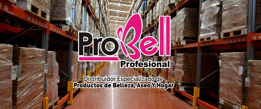 Bodega Probell Productos Belleza, Aseo y Hogar